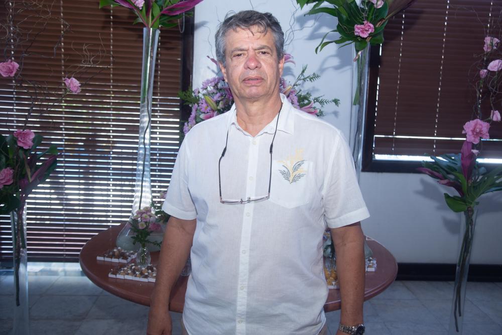 Marco Sales