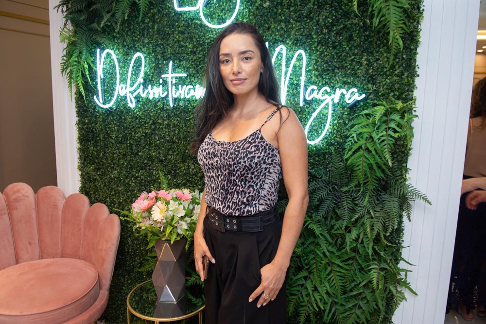 Maria Belem Garcia