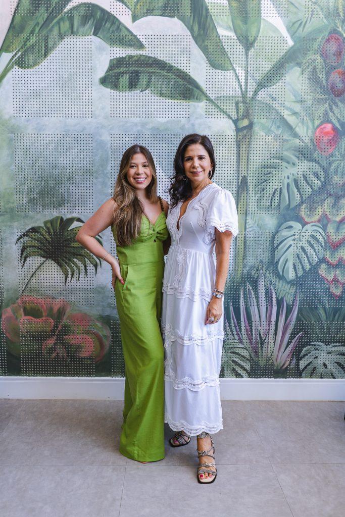 Maria Clara E Maria Lucia Negrao (1)