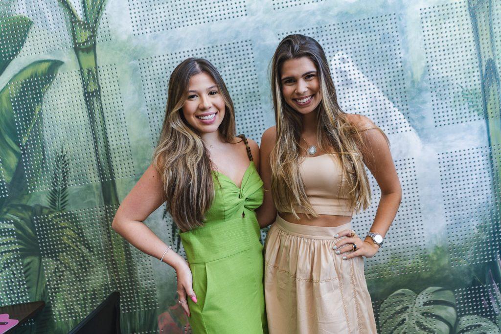 Maria Clara Negrao E Julia Pinto (1)