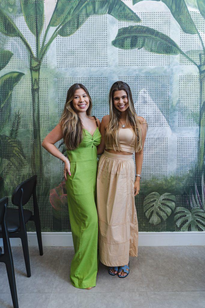 Maria Clara Negrao E Julia Pinto (2)