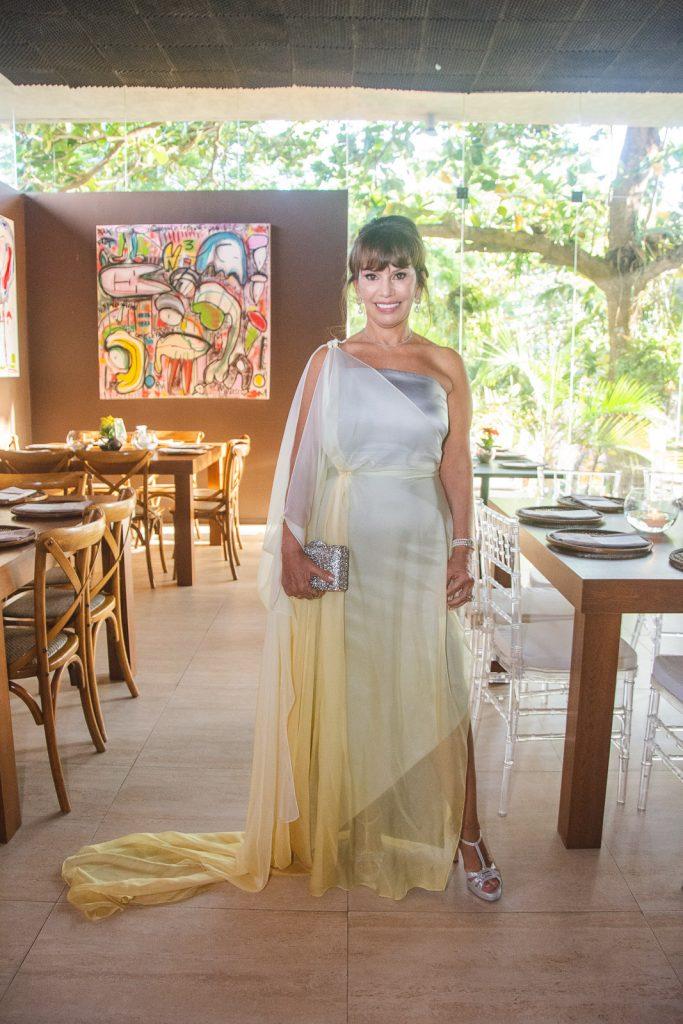 Maria Jose Lopes