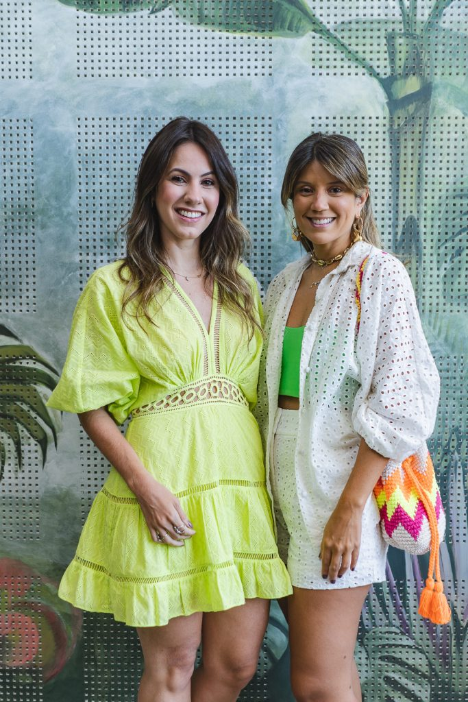 Nathalia Brasil E Raquel Xavier (1)