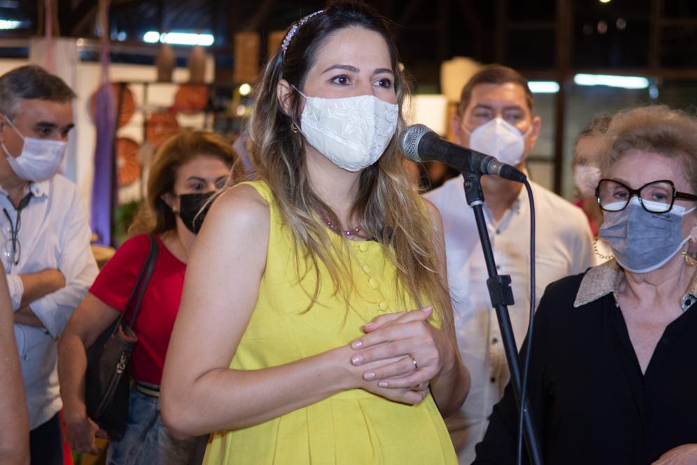 Onélia Santana (2)