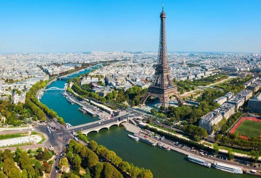 France Excellence debaterá as artes, os produtos e o turismo de luxo na França