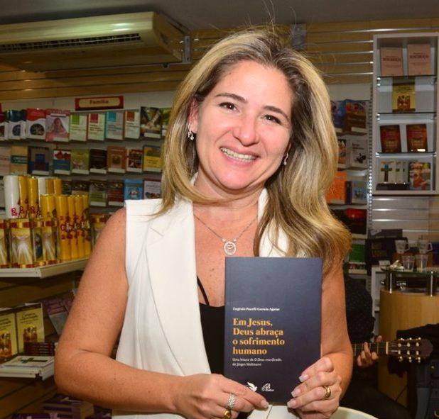 Pague Menos realiza primeiro investor day, em modo online, nesta quinta-feira