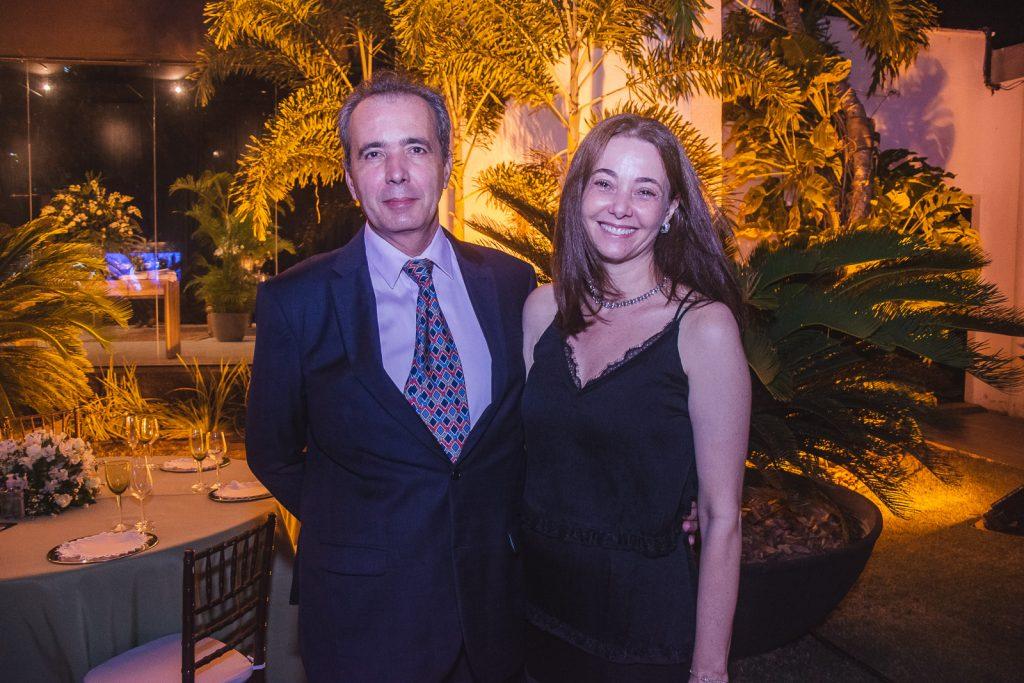 Paulo E Claudia Goncalves