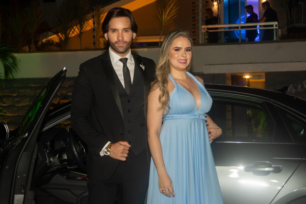 Phillipe Dantas E Rafaella Vasconcelos (1)
