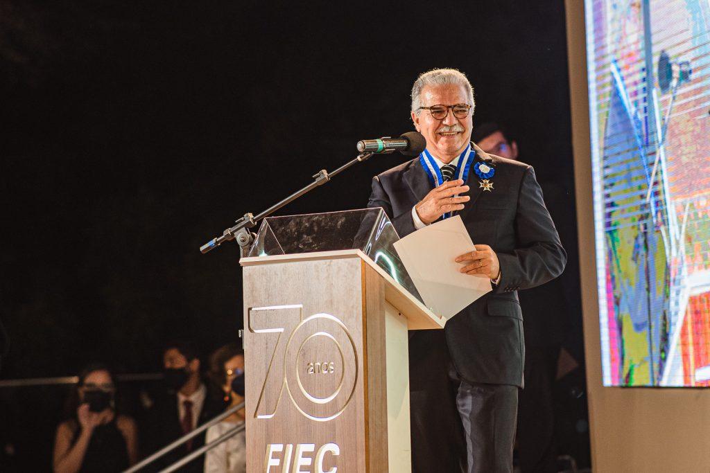 Pio Rodrigues (2)