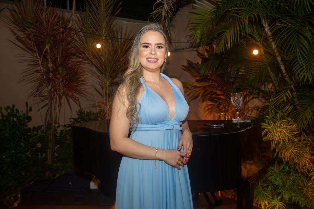 Rafaella Vasconcelos