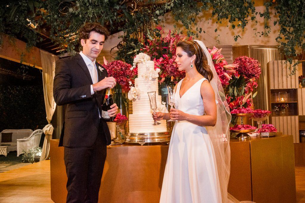 Raphael Nogueira E Manuela Rolim (2)