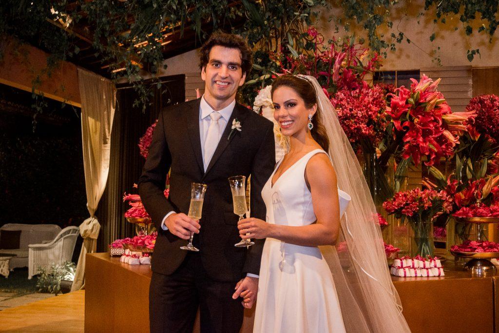 Raphael Nogueira E Manuela Rolim (5)