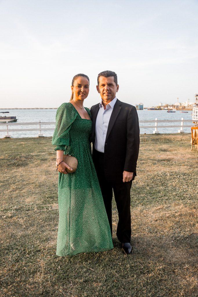 Raquel E Erick Vasconcelos (1)