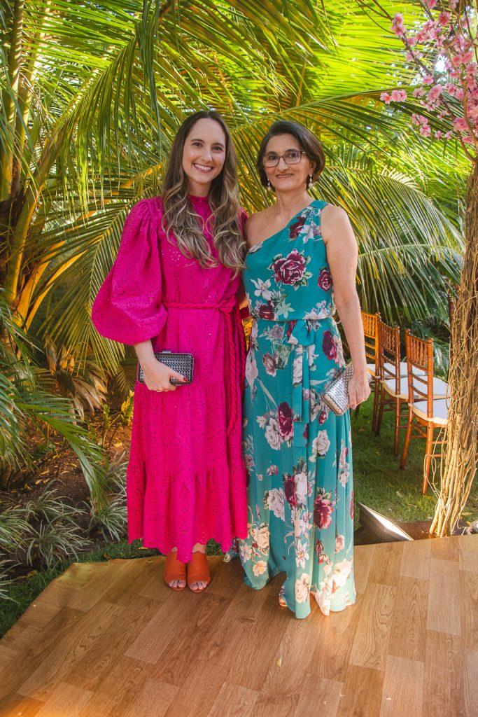 Raquel E Maria Do Carmo Dantas (1)