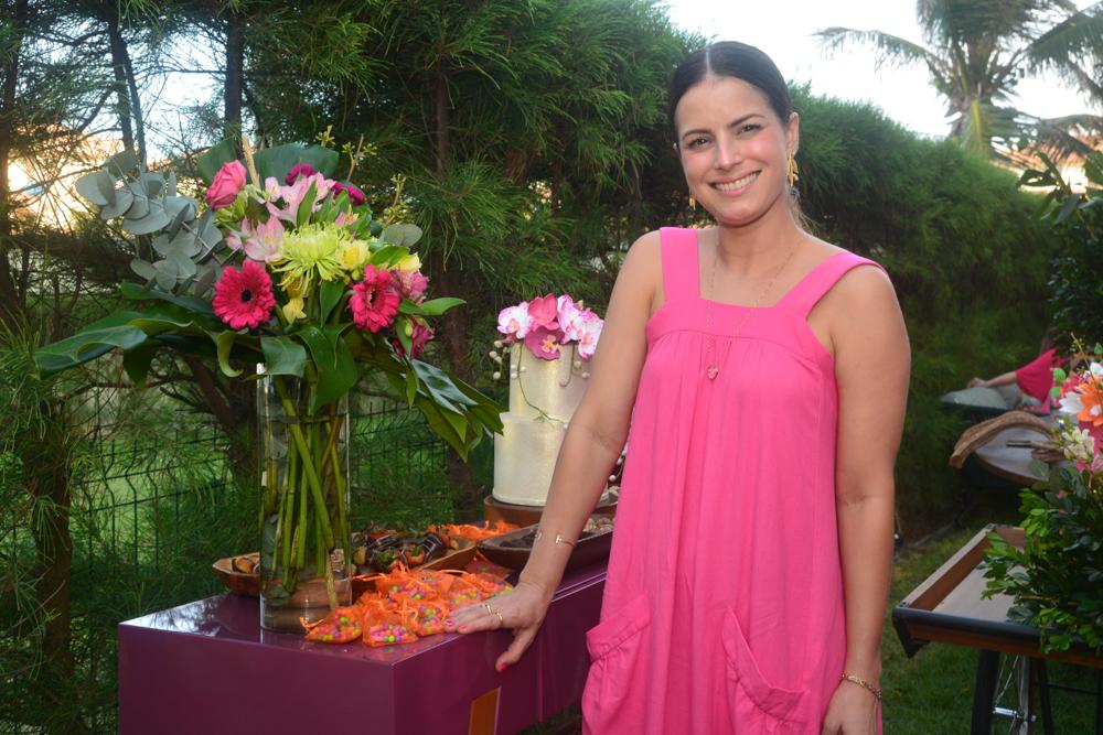 Raquel Petrone (1)