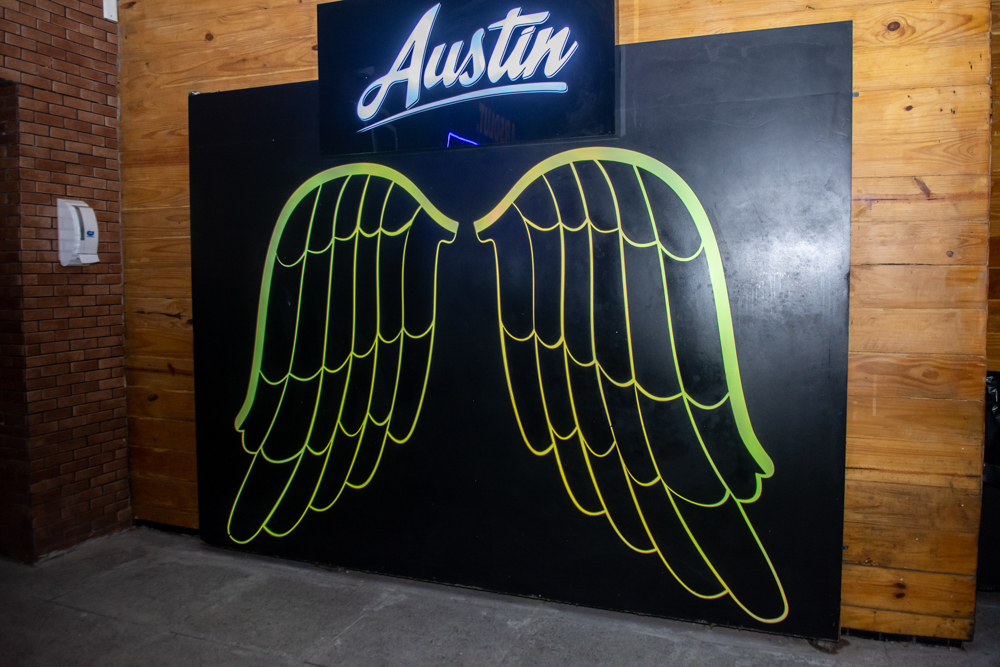 Reabertura Da Austin (7)