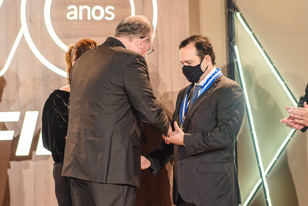 Ricardo Cavalcante E Igor Queiroz Barroso (1)