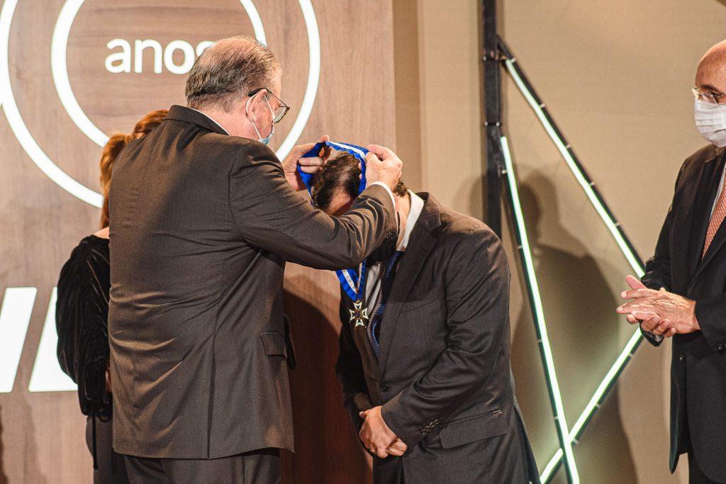 Ricardo Cavalcante E Igor Queiroz Barroso (2)