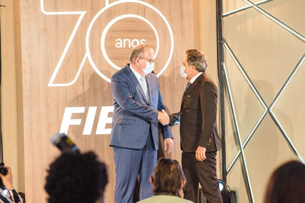 Ricardo Cavalcante E Ivan Bezerra (2)