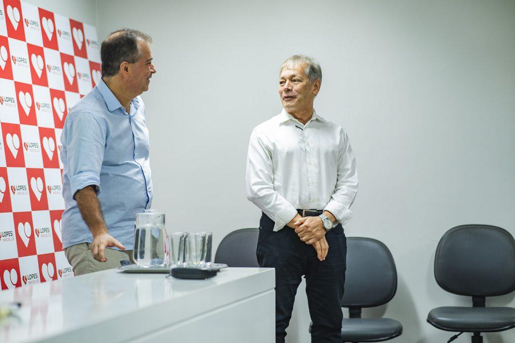 Ricardo Cavalcante E Otacilio Valente (1)