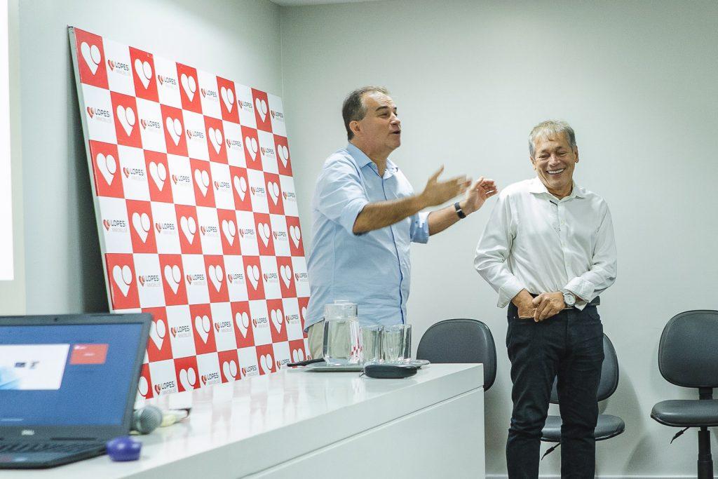 Ricardo Cavalcante E Otacilio Valente (2)