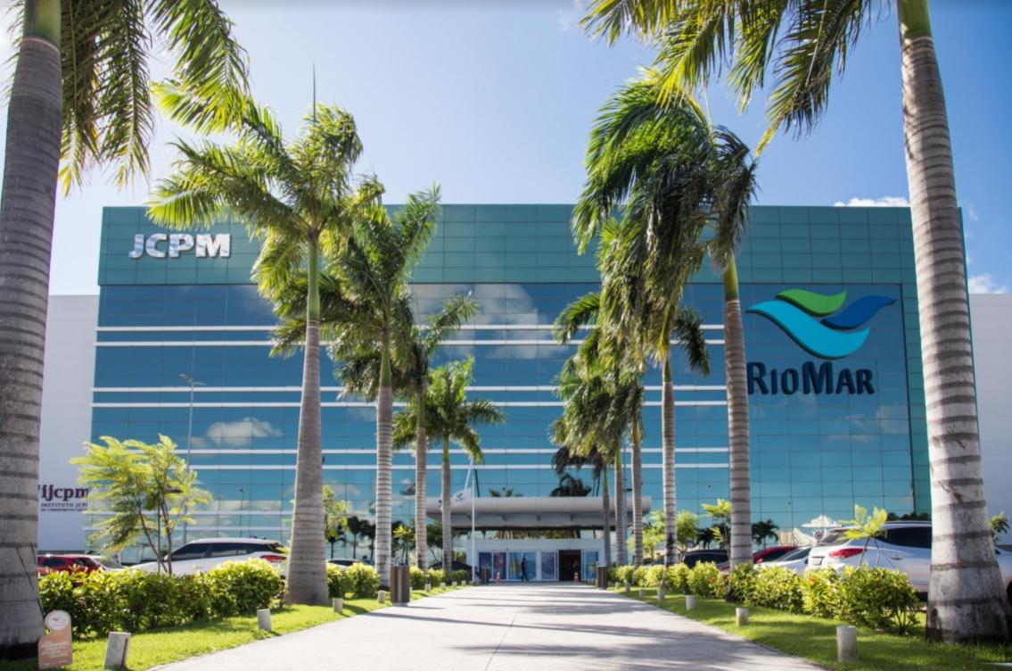 Confira o funcionamento dos shoppings RioMar no Dia dos Comerciários