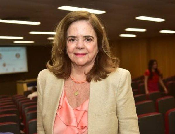 Secretários da Sedet debatem atração de investimentos ao Ceará durante Webinar