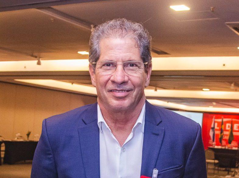 Severino Ramalho fala sobre expansão e inovação nos Mercadinhos São Luiz