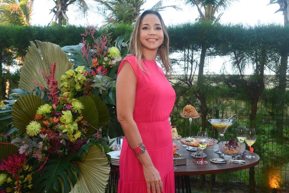 Simone Fortaleza
