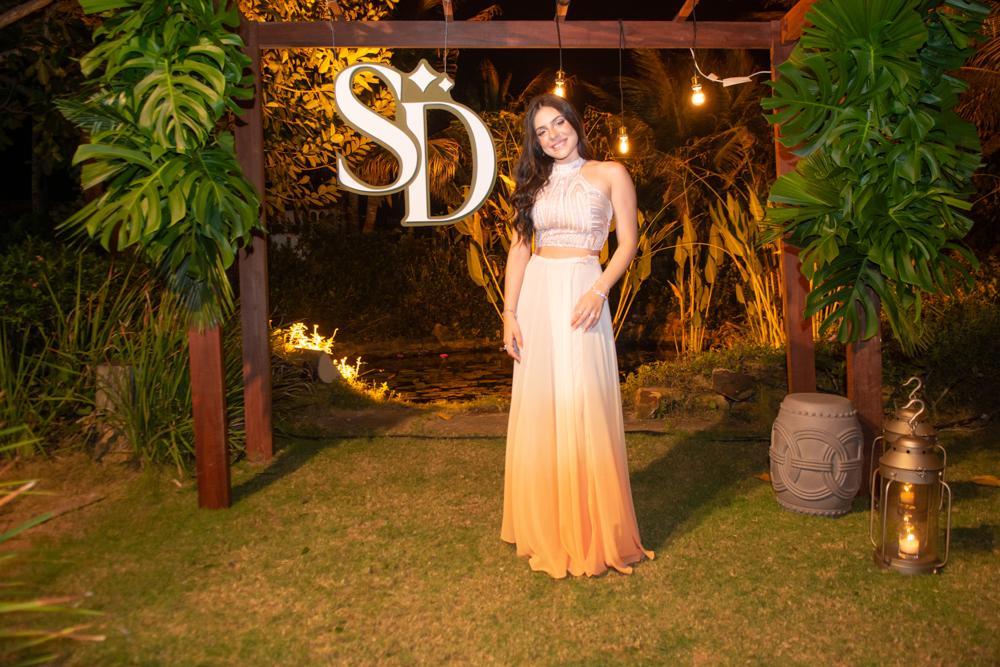 Sophia Dall'olio (4)