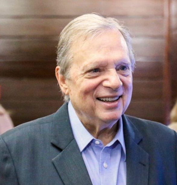 Tasso tem seu nome confirmado como pré-candidato do PSDB à Presidência