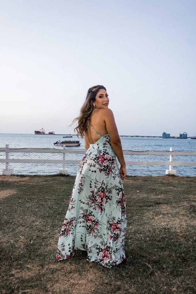 Thaina Borges (1)