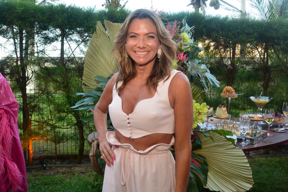 Vanessa Queirós (4)