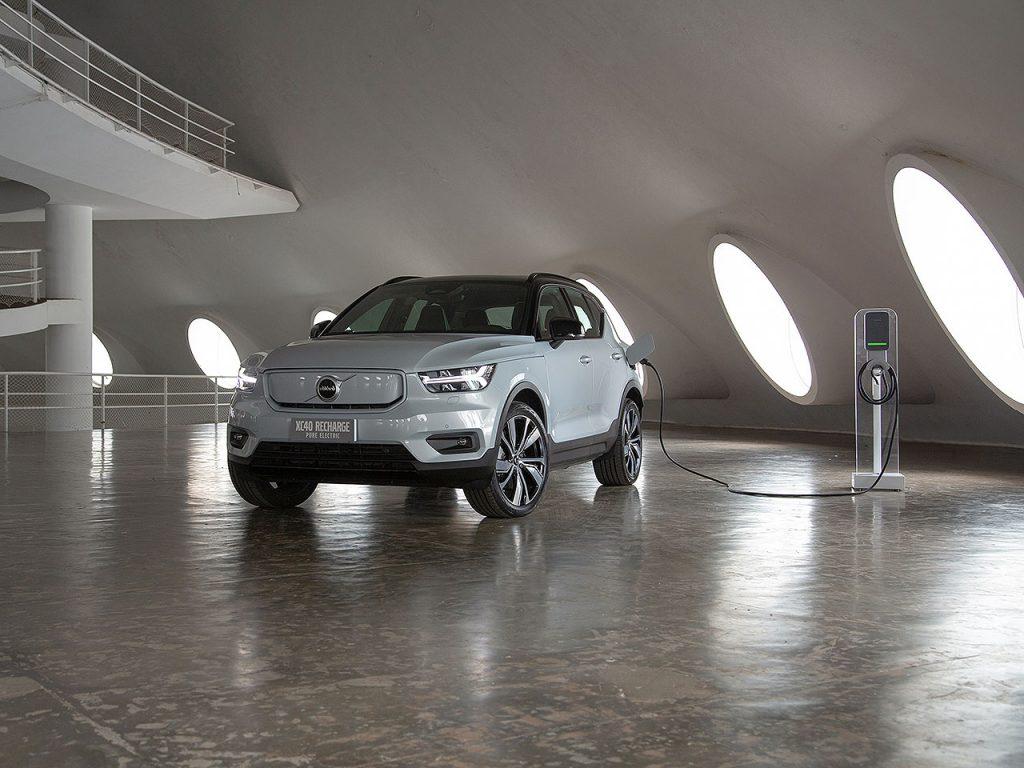 Volvo Xc40 2021 1 18052021 48095 1280 960
