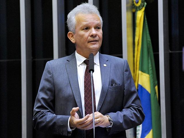 Deputado André Figueiredo participará de Conferência de Assistência Social do Ceará