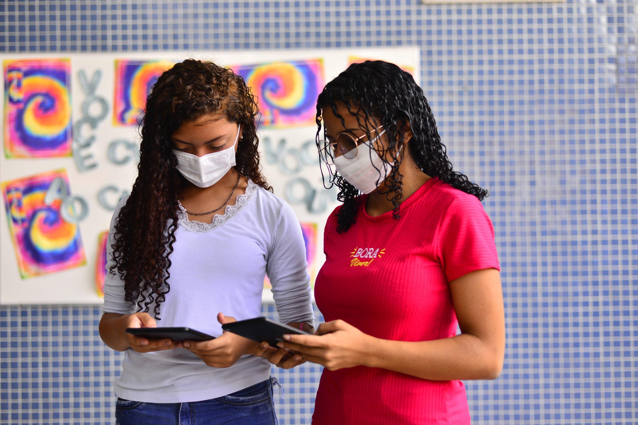 Com investimento e modernização, Ceará é cada vez mais competitivo