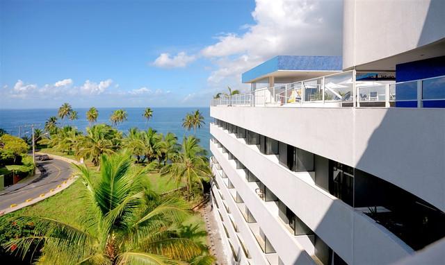 Accor anuncia reabertura de hotel no Rio Vermelho