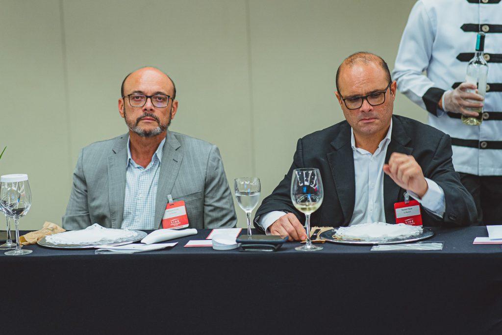 Adriano E Daniel Fiuza