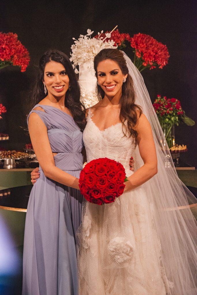 Alessandra E Manuela Rolim