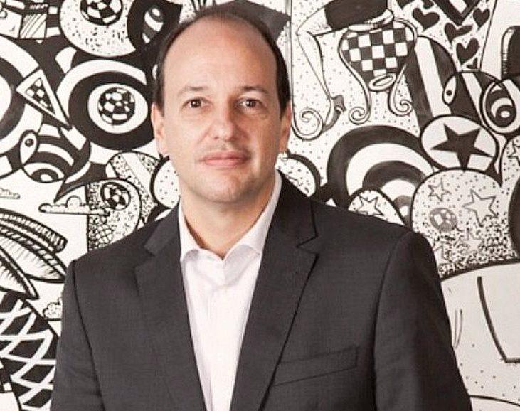 eB Capital anuncia novo CEO para área de fibra, que muda a sua marca para Alloha