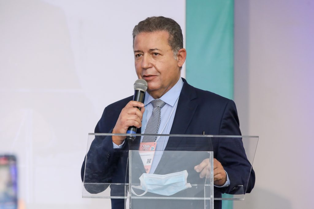 Alexandre Sampaio