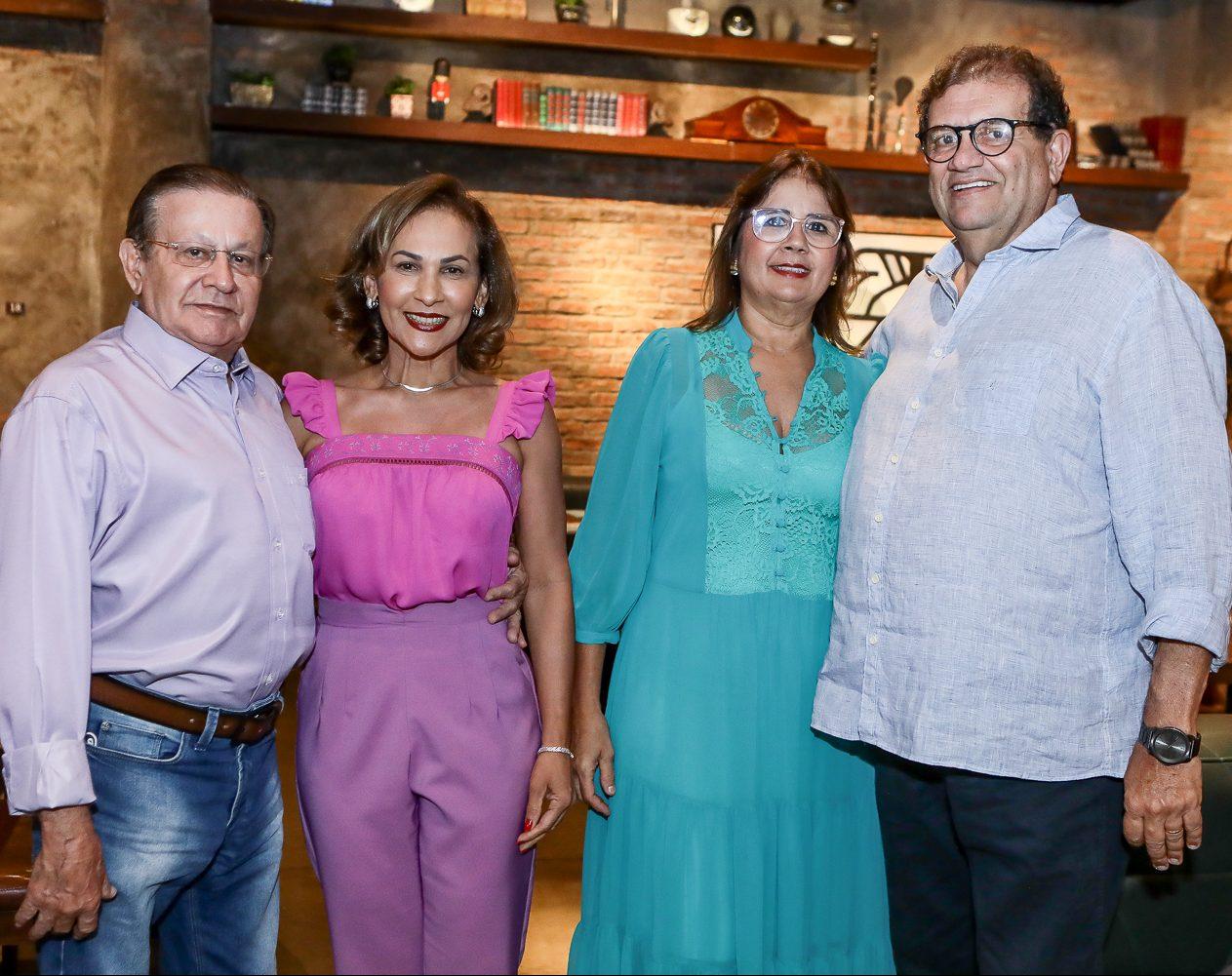 CRIO celebra Dia do Médico e afina sua equipe para enfrentar novos desafios