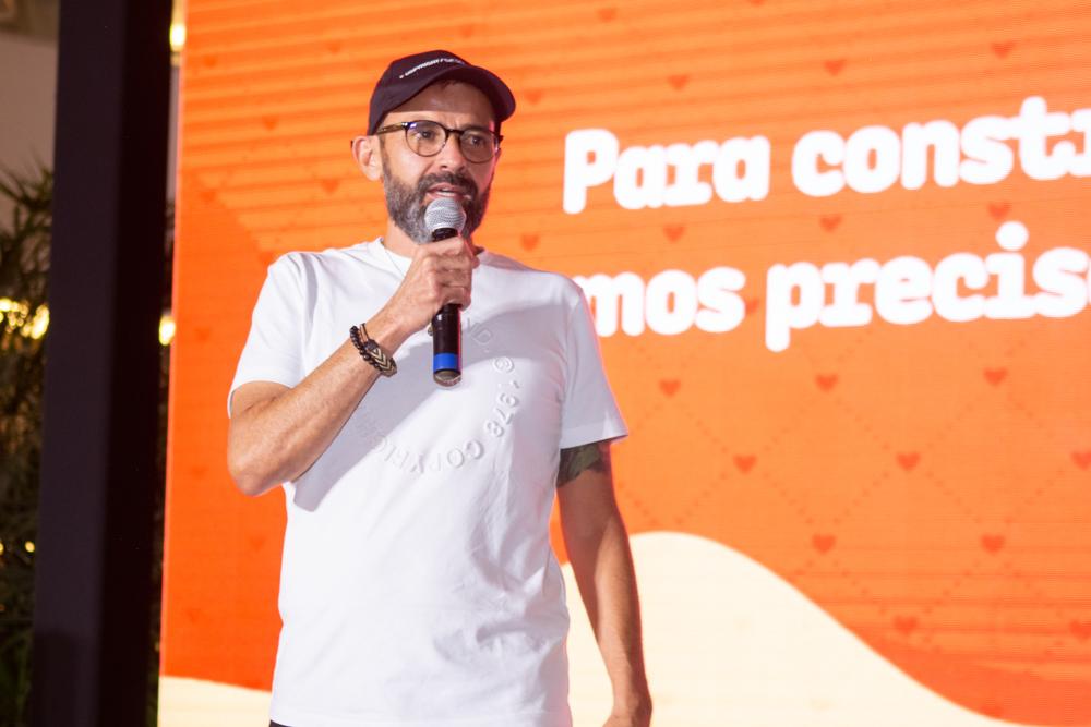 André Mota (2)