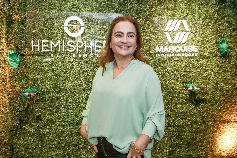 Novo empreendimento - Hotel Gran Marquise é palco do lançamento oficial do Hemisphere Residence