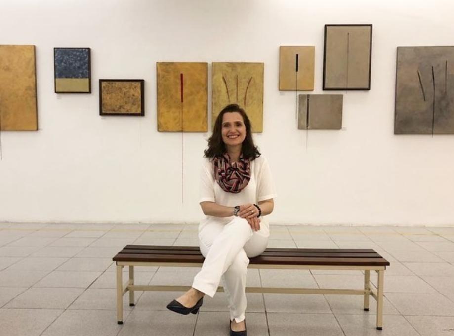 Com curadoria assinada por Andréa Dall'Olio, Galeria Benficarte abre nova exposição