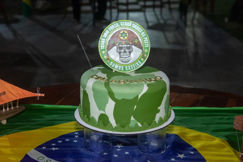 Aniversário Do Coronel Aginaldo (3)