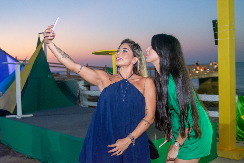 Ariadna Santiago E Jessica Silva (1)