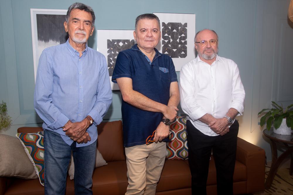 Ascal, Omar De Albuquerque E Vando Figueiredo (1)