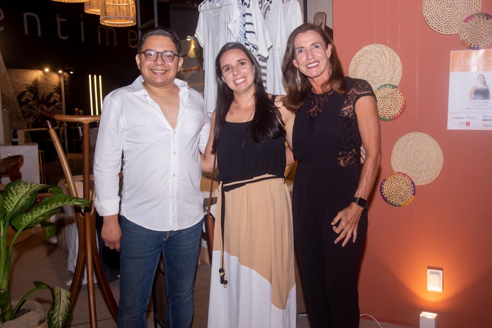 Ascal, Omar De Albuquerque E Vando Figueiredo (4)