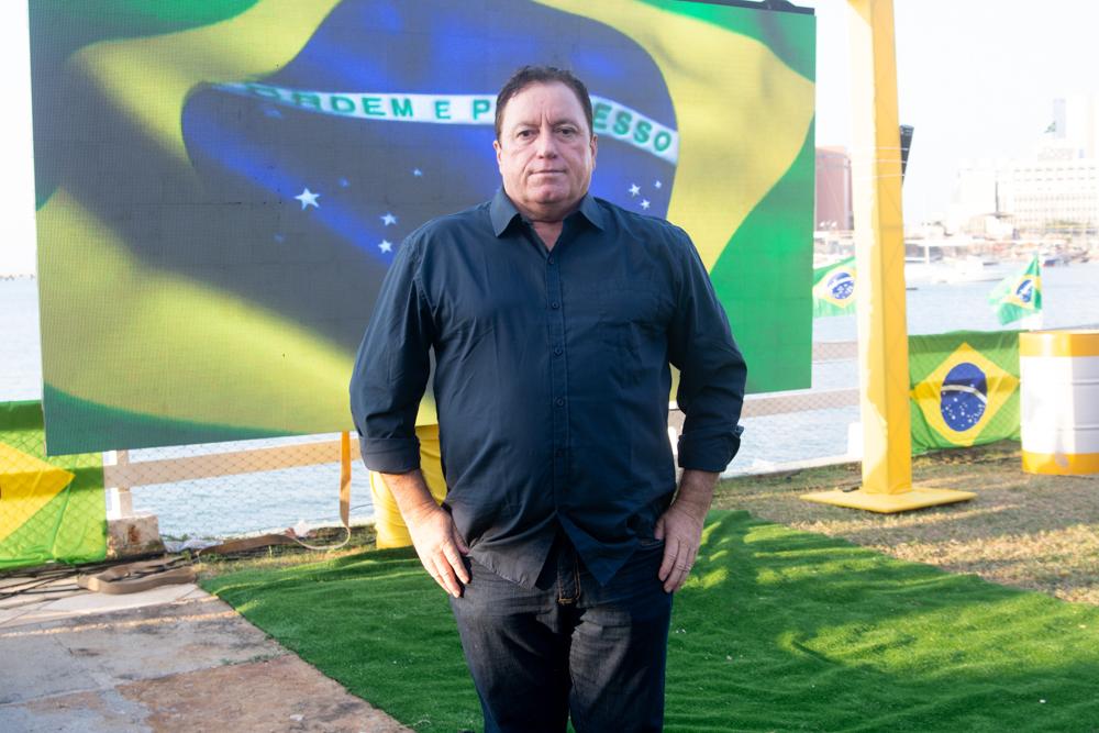 Aurélio Gonçalves